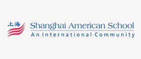 Shanghai American School
